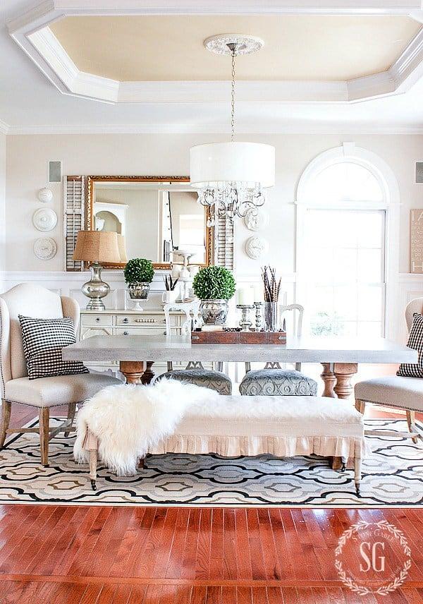 transitional-dining-room-stonegableblog-3-2-1