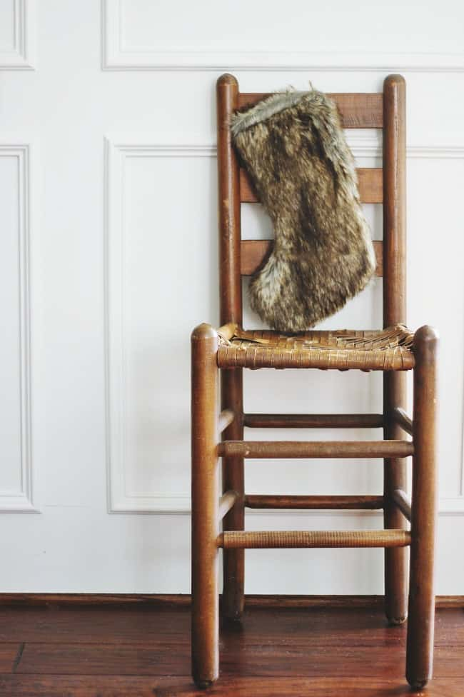 fur-stocking-christmas