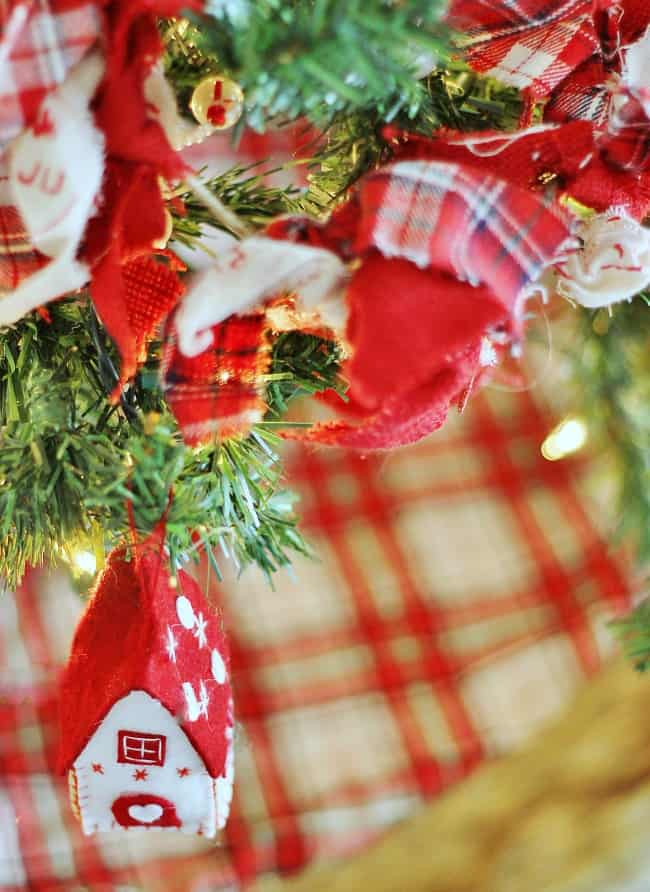 house-ornament-and-tree-skirt