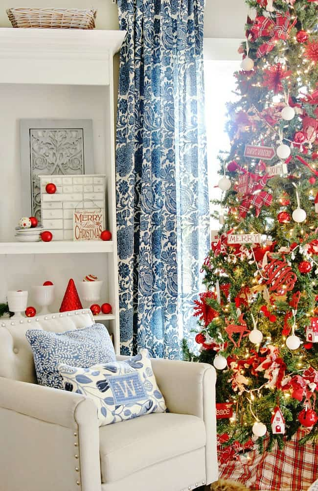 kirkland-merry-christmas