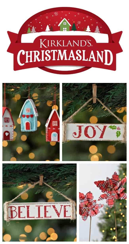 kirklands-christmas-tree-trim