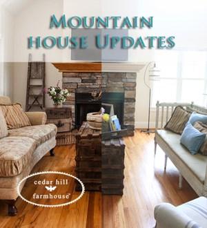 mountain-house-updates-cedar-hill-farmhouse