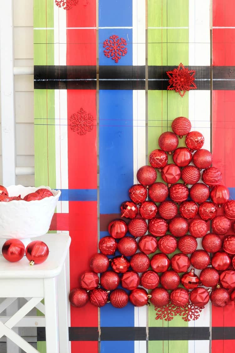 ornament-tree