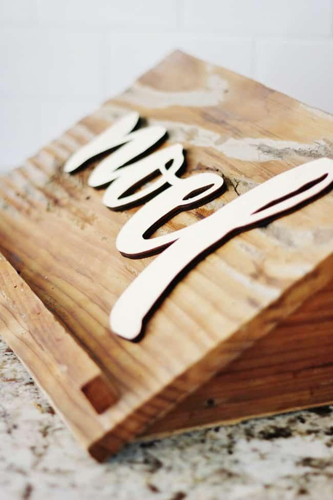 wood-noel