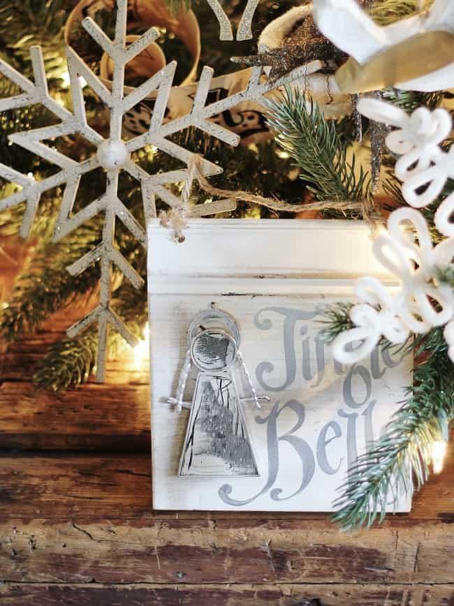 christmas-ornament-jingle-bells