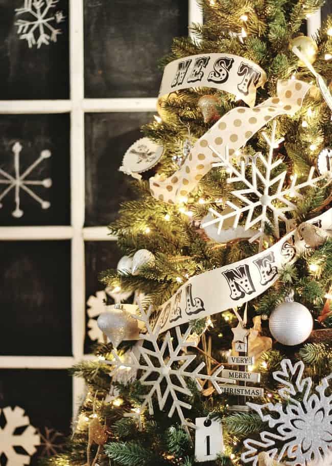 christmas-tree-lights