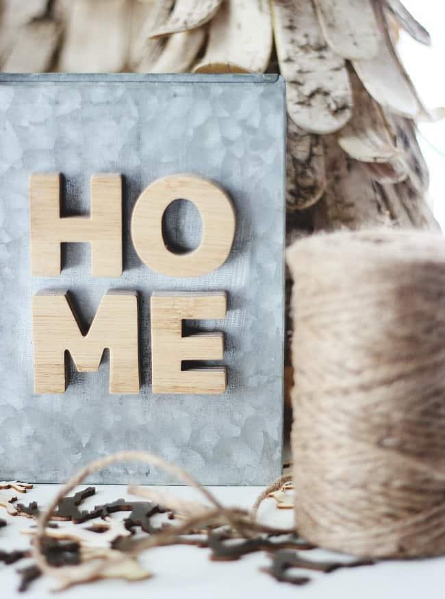 home-box
