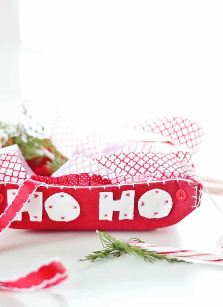 ho-ho-ho-box