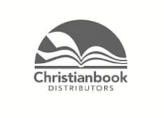 Buy My book at Christianbook Distributors