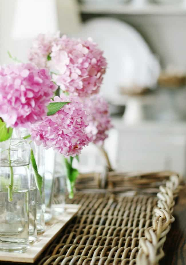 ways to update your home with home decor hacks