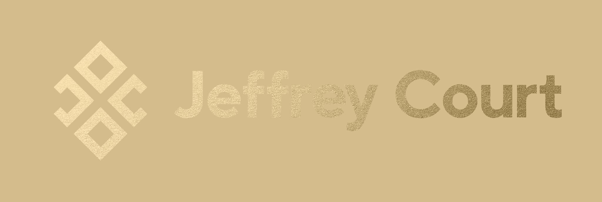 Jeffrey Court tiles are the best home decor tiles