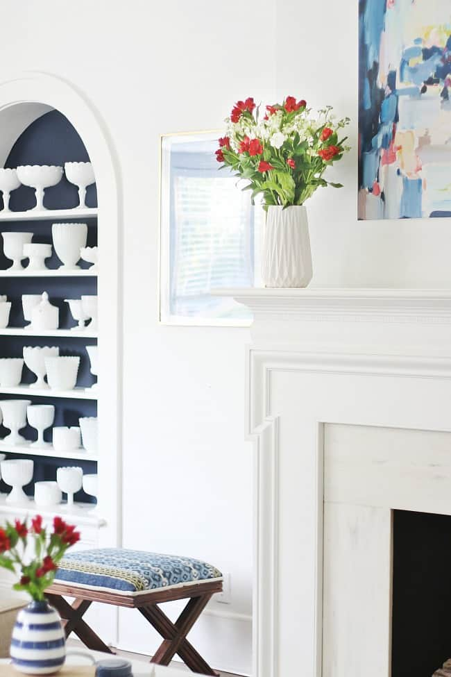 Perfect Paint Color 5 Tips For Getting It Right