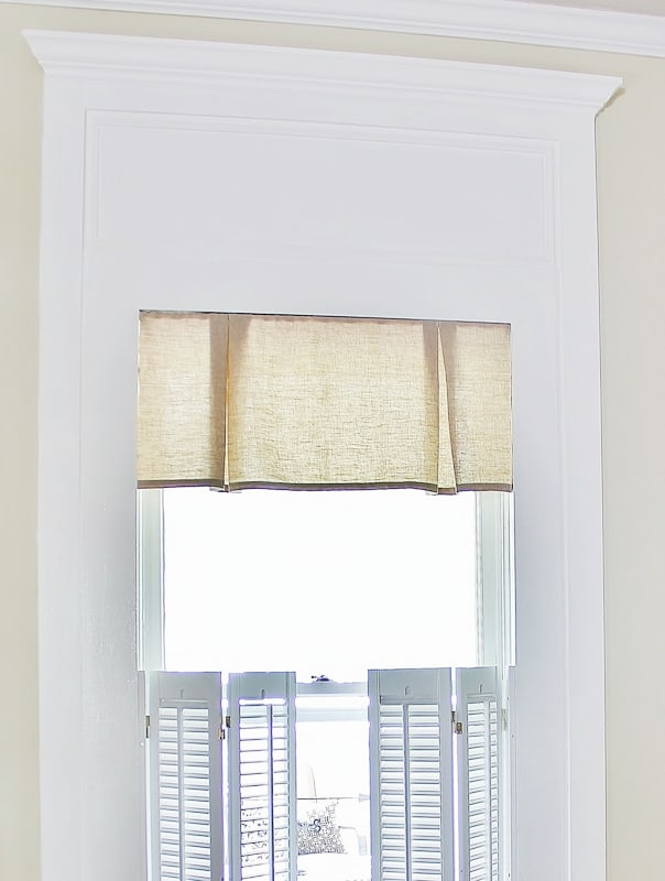 transom window how to add architectural detail to your home on a budget