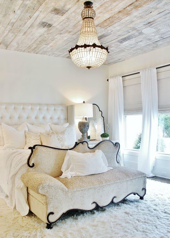 ceiling design ideas wood ceiling
