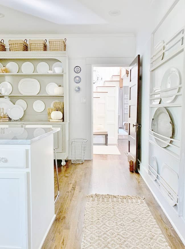 My All Time Best Cleaning Tips for the Home