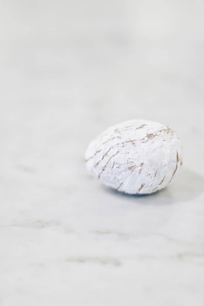 Easter DIY Crafts egg
