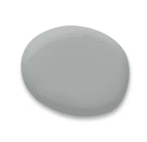 best blue gray paint colors