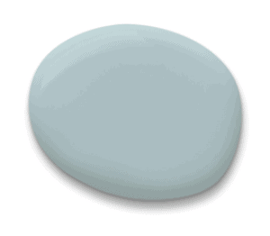 The Best Blue Gray Paint Colors Thistlewood Farm,How To Organize Your Bathroom Cabinet