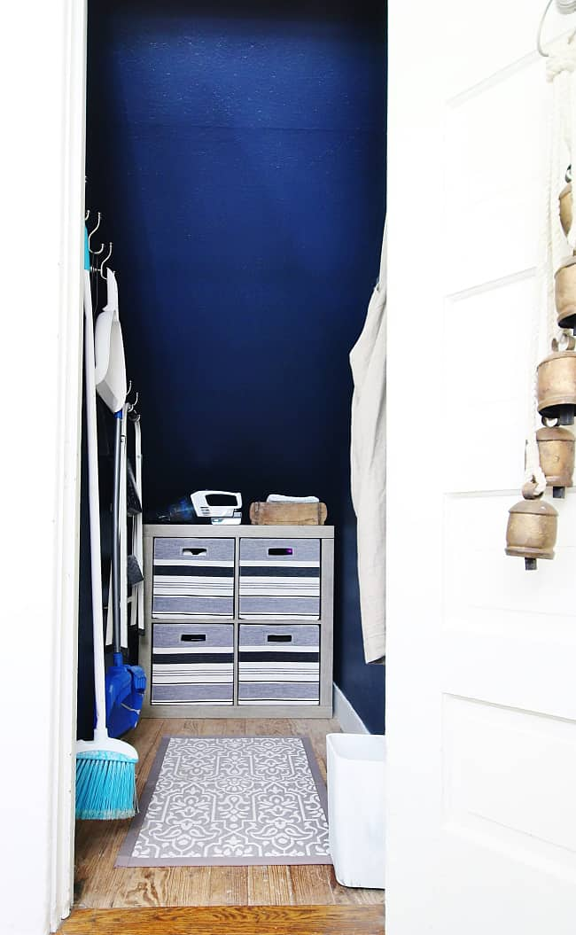 how to maximize space